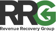 Revenue Recovery Group – San Leandro, CA